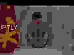 Triều Tiên duyệt binh quy mô lớn, phô diễn nhiều vũ khí hiện đại