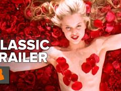 "Trailer phim ""American Beauty"" (1999)"