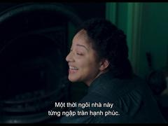 "Trailer phim ""The Secret Garden"" (Khu vườn huyền bí - 2020)"