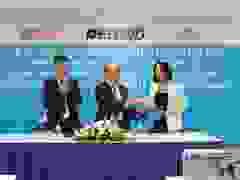 DEKKO triển khai hệ thống quản trị tổng thể nguồn lực doanh nghiệp