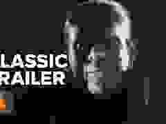 "Trailer phim ""Bride of Frankenstein"" (1935)"