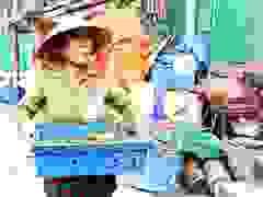 Phú Yên: Hàng trăm ngàn con tôm hùm chết sau lũ, người nuôi điêu đứng!