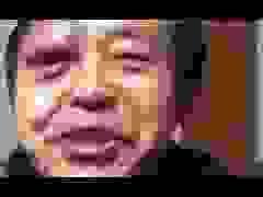Võ sư Mã Bảo Quốc bị Vương Khánh Dân hạ gục sau 30 giây