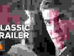 """Trailer phim """"Ocean's Twelve"""" (2004)"""
