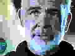 Top 10 vai diễn đáng nhớ của Sean Connery