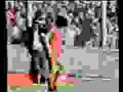 Những bàn thắng của Maradona trong màu áo Argentinos Juniors