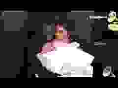 Kylie Jenner đẹp đôi bên bạn trai