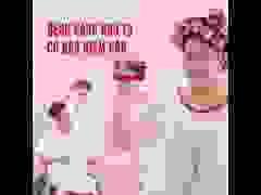 Chăm sóc sức khỏe 2.0: giải pháp chăm sóc sức khỏe toàn diện từ AIA Việt Nam