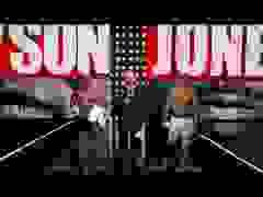 Mike Tyson hòa Roy Jones Jr trong ngày tái xuất võ đài
