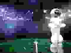 Apollo Silicone tài trợ phát sóng EPL 2020