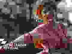 Hoàng Thùy Linh - Để Mị Nói Cho Mà Nghe