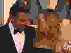 Kate Winslet hội ngộ Leonardo DiCaprio