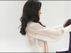 KB Fashion: 11 năm truyền cảm hứng và định hình phong cách thời trang cho hàng triệu phụ nữ