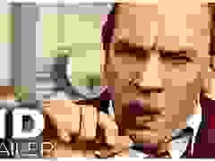 Capone - Trailer
