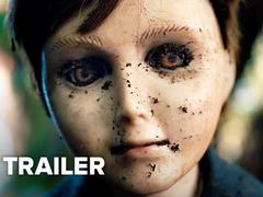 Brahms: The Boy II - Trailer