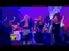 Girls Aloud - The Loving Kind