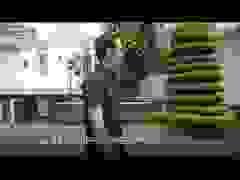 Clip: Biệt thự của ông Johnathan Hạnh Nguyễn lên sóng truyền hình Hàn Quốc