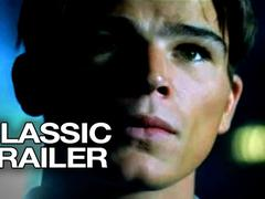 Pearl Harbor (2001) - Trailer