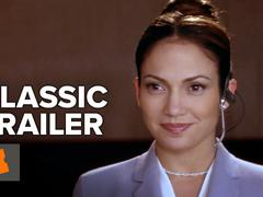 The Wedding Planner (2001) - Trailer