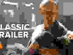 Hannibal (2001) - Trailer