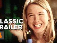 Bridget Jones's Diary (2001) - Trailer