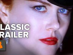 Moulin Rouge! (2001) - Trailer