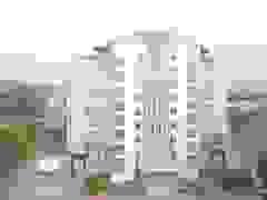 Hình ảnh trường ĐH Sư phạm TDTT Hà Nội qua lăng kính sinh viên