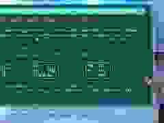 Ôn tập Hóa học thi tốt nghiệp THPT 2020: Bài toán kim loại kiềm, kiềm thổ, nhôm tác dụng với nước