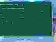 Ôn tập môn Toán thi tốt nghiệp THPT năm 2020: Một số phương pháp tính nguyên hàm và tích phân-Phần 1