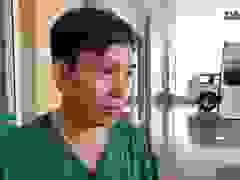 Cận cảnh xe cấp cứu áp lực âm đầu tiên tại Việt Nam phục vụ chống Covid-19