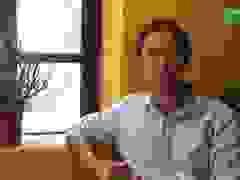 Cựu Giảng viên trẻ mở lớp dạy tiếng Anh miễn phí