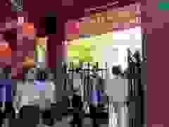 Hơn 5.000 học sinh Thừa Thiên Huế bắt đầu kỳ thi vào lớp 10