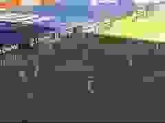 PSG thắng tưng bừng Celtic trong trận giao hữu
