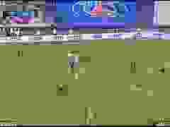 Mbappe chấn thương trong ngày PSG lên ngôi vô địch