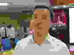 Thứ trưởng Bộ Y tế: Việt Nam đủ khẩu trang cho tình hình mới của Covid-19