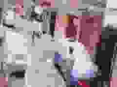 Video: Táo tợn bắt cóc trẻ em giữa ban ngày và cái kết. Nguồn: Daily Mail