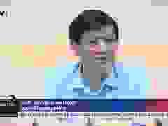 """Quyền Bộ trưởng Y tế: """"Đang xảy ra đợt dịch Covid-19 lớn ở Đà Nẵng"""""""