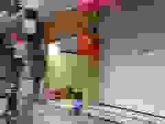Nhiều cửa hàng phố cổ đóng cửa, rao cho thuê