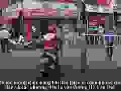 Phong tỏa 1 tuyến đường ở TP Biên Hòa trong 14 ngày