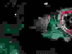 """Nhịn thở dưới nước trong 6 phút ở """"Mission: Impossible - Rogue Nation"""" (2015)"""