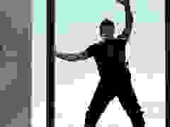 """Chinh phục tòa nhà chọc trời ở Dubai trong """"Mission: Impossible - Ghost Protocol"""" (2011)"""