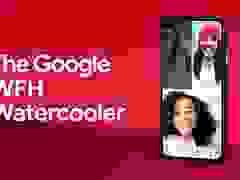 Giới thiệu smartphone tầm trung Pixel 4a mới ra mắt của Google