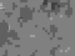 Cận cảnh hàng triệu găng tay y tế sản xuất giả tại TPHCM