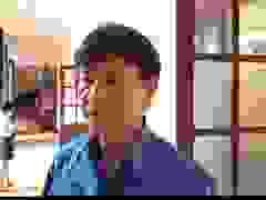 Ông Lê Đình Quảng - Phó trưởng Ban QHLĐ (Tổng LĐLĐ VN) nhận định