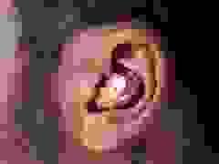 Video hướng dẫn cách đeo tai nghe Galaxy Buds Live đúng cách