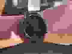 Video mở hộp và thực tế đồng hồ thông minh Galaxy Watch3