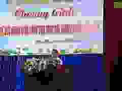 Phó Giám đốc Sở LĐ-TB&XH Bạc Liêu nói về việc làm