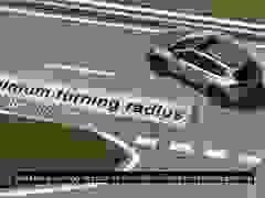 Cơ chế vận hành của Hệ thống Toyota Hybrid