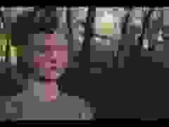 """Elle Fanning vào vai Nữ hoàng Catherine Đại đế của Nga trong phim truyền hình """"The Great"""" (2020)"""