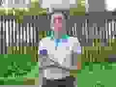 Á hậu Huyền My, tuyển thủ Đình Trọng, Duy Mạnh kêu gọi cài đặt Bluezone
